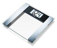Весы диагностические напольные Beurer BF480 USB
