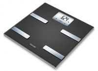 Весы диагностические напольные Beurer BF530