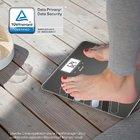 Весы диагностические напольные Beurer BF600 (style)