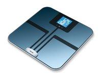 Весы диагностические напольные Beurer BF750