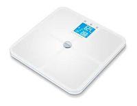 Весы диагностические Beurer BF950 белые