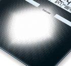 Весы диагностические напольные Beurer BG21 + ПОДАРОК