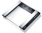 Весы диагностические напольные Beurer BG55 (черные)
