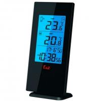 Термометр цифровой Ea2 BL501