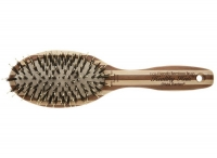 Щетка массажная OLIVIA Garden HEALTHY HAIR COMBO HH-P6 (BR-HH1PC-IPCM0)