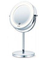 Косметическое зеркало Beurer BS55