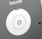 Радио-няня Beurer BY33