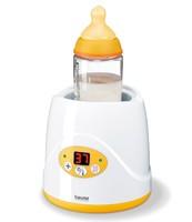 Подогреватель для детских бутылочек Beurer BY52