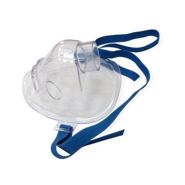Маска для младенцев для OMRON NE-C24/C24Kids/C28/C29/C30/С20/С900