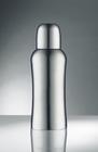 Термос Alfi isoTherm Slim 0,5L