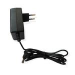 Адаптер для небулайзеров OMRON NE-C30/C24/C24 Kids