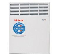 Noirot CNX-4 500Вт Электрический обогреватель (конвектор)