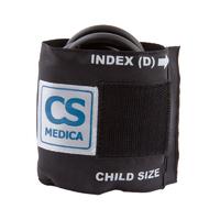 Манжета CS Medica тип D (13-22 см)