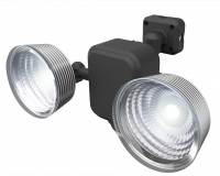 Прожектор RITEX LED-265