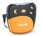 Тренажер Beurer EM29 для коленей и локтей