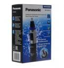 Триммер для носа и ушей на батарейках Panasonic ER-GN30