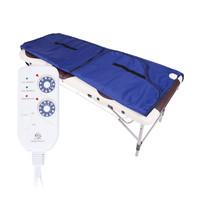 EcoSapiens Infralight двухзонное электроодеяло для косметологии (180x220 см) ES-300