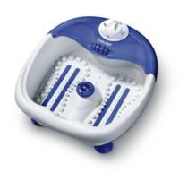 Гидромассажная ванночка Beurer FB10 Def