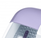 Гидромассажная ванночка для ног Beurer FB12