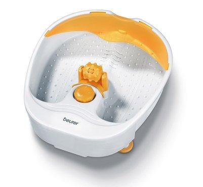 Гидромассажная ванна для ног Beurer FB14 Def