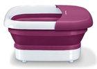 Гидромассажная ванна для ног Beurer FB30