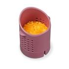 Гидромассажная ванна для ног Beurer FB35
