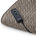 Электрогрелка для ног с массажем Beurer FWM45