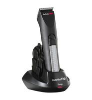Машинка окантовочная для волос BaByliss PRO FX768E