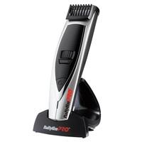 Машинка для стрижки усов и бороды BaByliss PRO FX775E