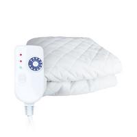 Safe Sleep Инфракрасная электропростынь GESS 12В, 200x90 (GESS-266)