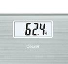 Весы напольные Beurer GS10