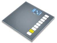 Весы напольные Beurer GS205