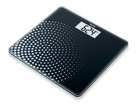 Весы напольные Beurer GS210