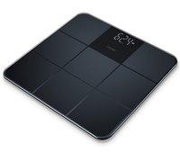 Весы Beurer GS235