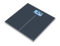 Весы напольные Beurer GS280 BMI