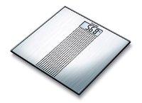 Весы напольные Beurer GS36 (Antrazit)