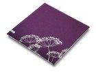 Весы напольные Beurer GS40 Magic Flora