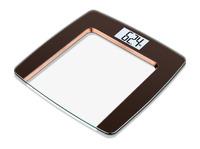 Весы напольные Beurer GS490
