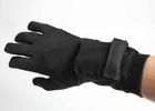 Перчатки с подогревом Pekatherm GU900S