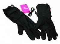 Перчатки с подогревом Pekatherm GU900L