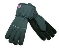 Перчатки с подогревом Pekatherm GU910L
