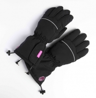 Перчатки с подогревом Pekatherm GU920S