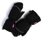 Комплект рукавицы с подогревом Pekatherm GU930M и СР951