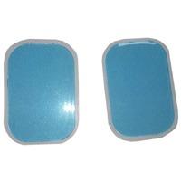 Гелевые подушечки для Mio Fit GESS Gel Pad (GESS-090 GP)