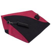 Подушка для любви с наручниками HANNA RA-502 (коллекция НЕМИШКИ)