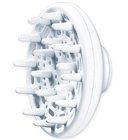 Фен для волос ELLE by Beurer HDE30