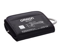 Манжета универсальная OMRON Easy Cuff 22-42 см (HEM-RML31-E)