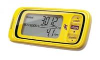 Монитор активности Omron Jog Style HJA-300-EY