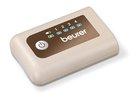 Электрогрелка-пояс Beurer HK72 Akku (с аккумулятором)