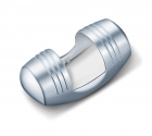 Эпилятор 2 в 1 Beurer HLE50